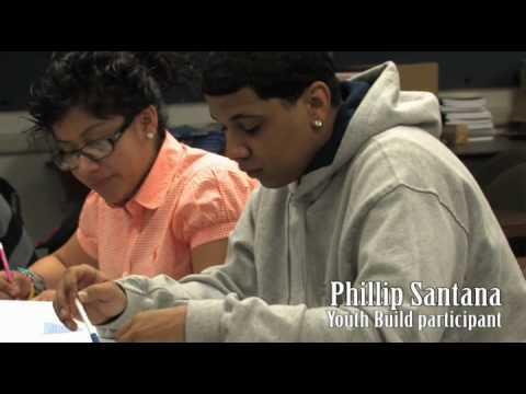 Reforming Juvenile Justice in Pennsylvania