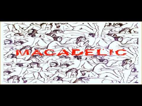 [Official Instrumental] Mac Miller - Lucky Ass Bitch feat. Juicy J (Prod. Lex Luger)
