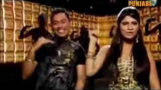 Pakhi Miss Pooja.mp4