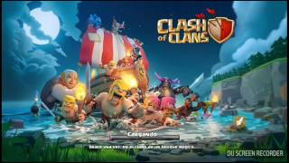 Como tener hasta 10 cuentas de clash royale y clash of clans sin necesidad de apps