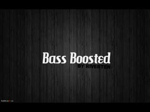 Portal Soundtrack - '4000 Degrees Kelvin' (Bass Boosted)