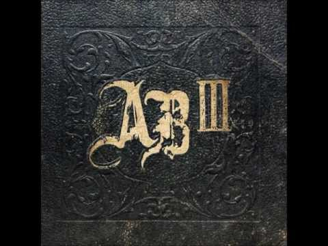 Alter Bridge - Isolation with lyrics