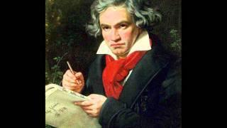 """Beethoven - Sinfonía nº 3 en Mi bemol mayor Op. 55, """"Heroica"""" - II Marcia funebre. Adagio assai"""