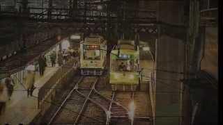 五木ひろしさんの歌の中で、一番好きな歌・・・「面影橋」 ついにカラオ...