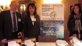 USC Gould School of Law 40th Annual Probate and Trust Estate Sales Conference 2014 - LaRoche Team