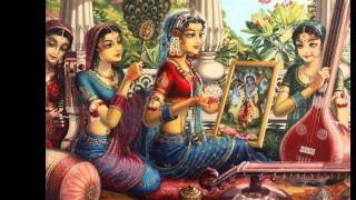 Download Radhe-Govind Bengali style MP3 song and Music Video