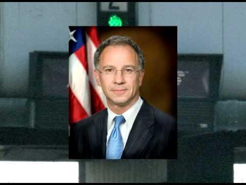 Gobernador de Nueva Jersey en medio de escándalo político