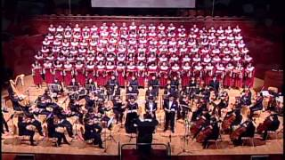 3.Credo 사도신경 (Ch.Gounod - Messe Solennelle a st.Cecile)