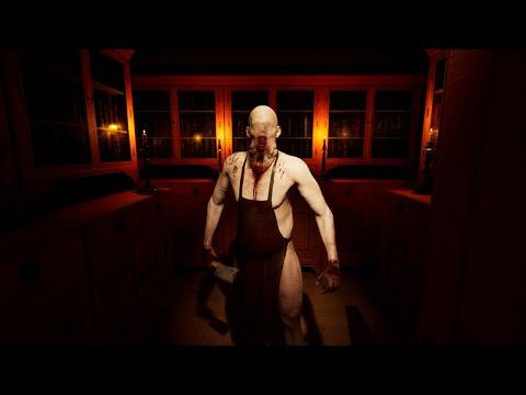 Lightout l Full Game Walkthrough Gameplay l PC 2K 60 FPS thumbnail