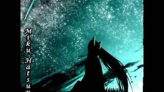 Last Night Good Night - Piano Version