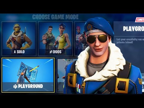 new-fortnite-update-playground-ltm-coming-soon-fortnite-battle-royale-gameplay-ps4-pro