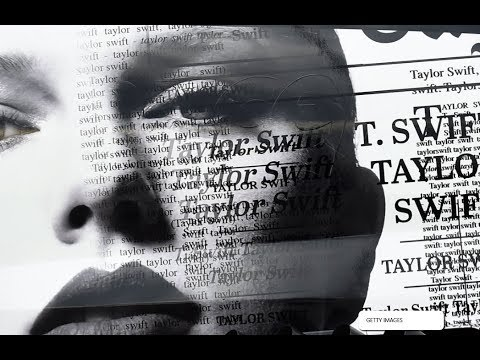 Taylor Swift - Reputation, Leaked: Afternoon Sleaze