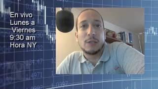 Punto 9  - Noticias Forex - 19 de Septiembre