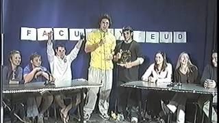 2005 Tiger Talk