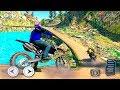 Bike Racing Games - Offroad Bike Racing - Gameplay Android free games