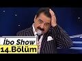 Arif Sağ Selda Bağcan Kahtalı Mıçe İbo Show 14 Bölüm 1 Kısım 2008 mp3