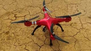 Video Drone Syma x8Hg download MP3, 3GP, MP4, WEBM, AVI, FLV Desember 2017
