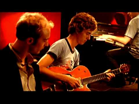 Absynthe Minded - My Heroics Part One (Clip Officiel)