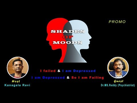 shades-of-moods-promo-|-what-is-depression..?-|-dr-ms-reddy-(-psychiatrist-)-|-kai-tv-media