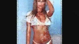 Barbra Streisand - Duck Sauce [Klingelton Download]