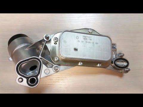 Проблема двигателя  Z16XER теплообменник. #АлексейЗахаров. #Авторемонт. Авто - ремонт