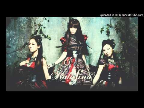 "A beautiful melody - ""Seventh heaven"" (Kalafina) Instrumental transposed by Ryo"