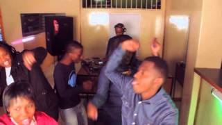 Download Lissah ft Dj Oats    Cry no more MP3 song and Music Video