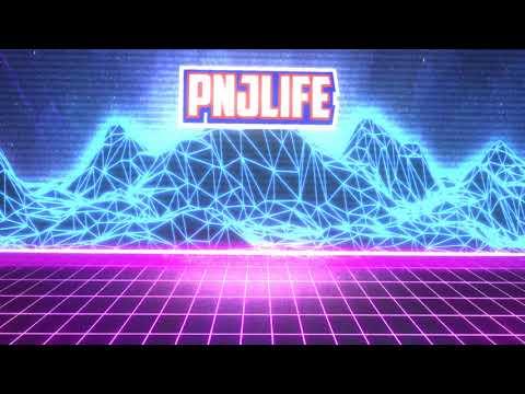 New Outro! - Pnjlife