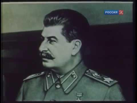 """A Grand Farewell"": Stalin's Funeral"
