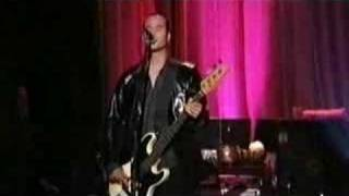 Stone Temple Pilots * Meatplow * House of Blues 2000