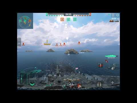 FND vs DSTYR BO3 King of the Seas Tournament (Game 1)  