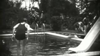 Kid Boots 1926
