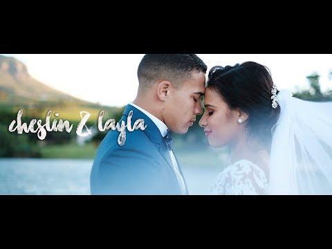 layla-&-cheslin-kolbe-wedding---stellenbosch---south-africa