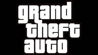 GTA IV Mission Passed theme 1