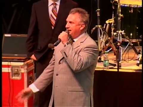 Southern Gospel Night (and The Historic Village) - 2013 W.C. Fair