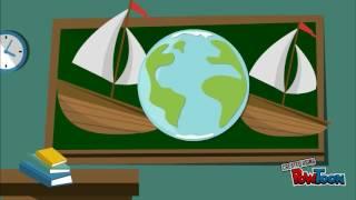 География за 5  клас (Урок 1)