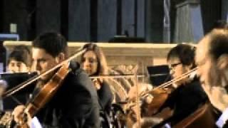 Giulio Menichelli suona Beethoven Sinfonia 7 2t