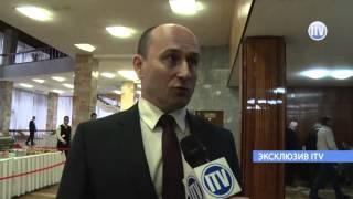 Стариков:  В Молдове хотят разжечь пожар гражданской войны