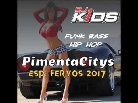Download Youtube: 2017 Pancadão Automotivo Funk Bass Pimenta Citys DJ Kids Cbá