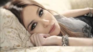 Carole Samaha - Habibi Ya / كارول سماحة - حبيبي يا