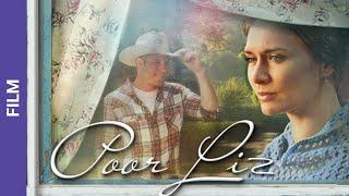 Video Poor Liz. Russian Movie. StarMedia. Romantic Comedy. English Subtitles download MP3, 3GP, MP4, WEBM, AVI, FLV November 2017