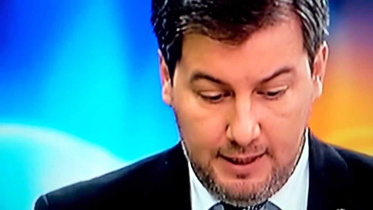 Bruno De Carvalho Diz Que Sporting é O Maior Clube