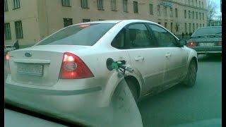 видео ремонт секционных ворот в москве