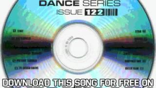 Michael Jackson X Mix Dance Series 122 Billie Jean 125 Bpm