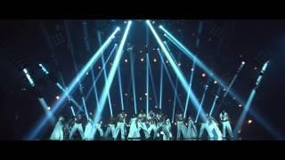 Duhai - Song | ABCD: Anybody Can Dance (2013)