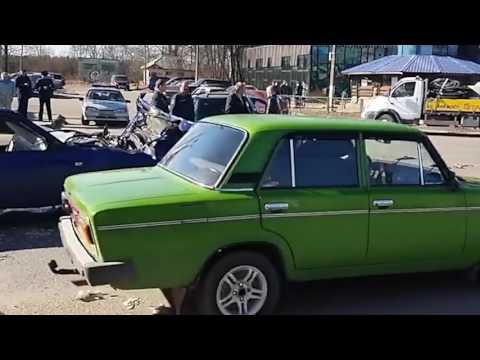 видео: Новинки подборки лучшее нарезки идиотов на дороге