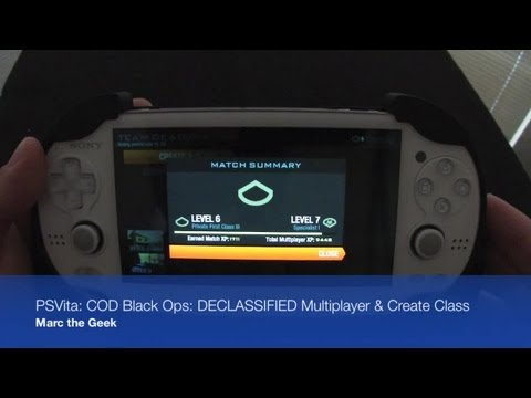 psvita---cod-black-ops-declassified-online-multiplayer-and-create-custom-class