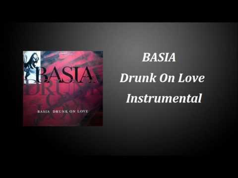 Basia - Drunk On Love ( Instrumental ) HQ