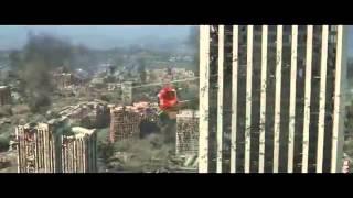 San Andreas (2015) Trailer in Streaming - Guardarefilm.tv