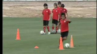 Olympiacos Soccer School Chicago - Registration Opens